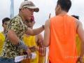 Вьетнамский корпоратив на станции Kite Pirate