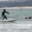 SUP-серфинг во Вьетнаме